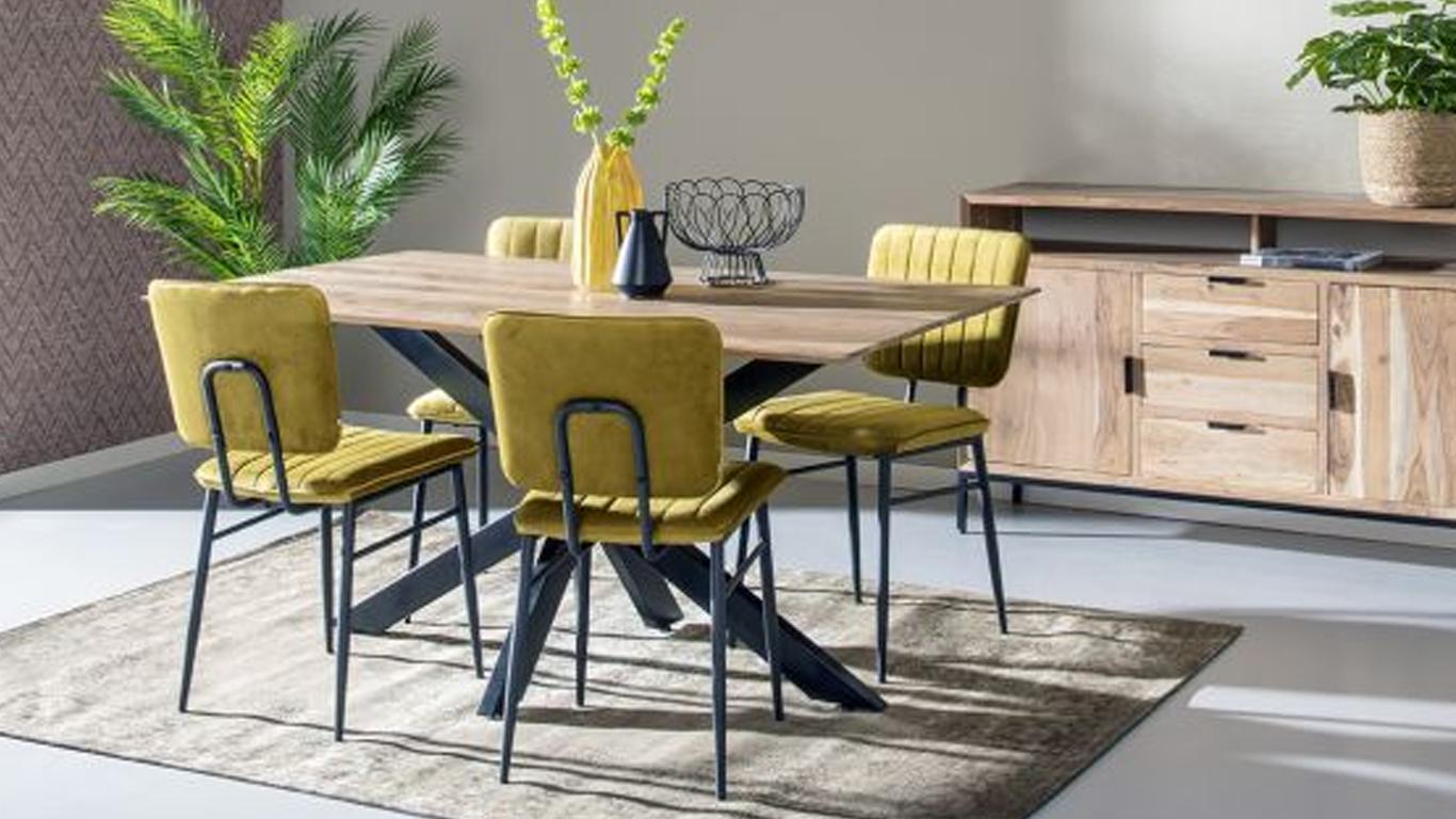 5_tips_voor_het_vinden_van_de_juiste_industriele_tafel