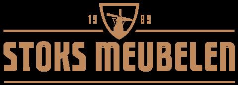 Stoks Meubelen